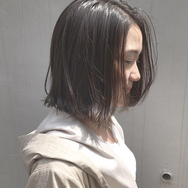 SENSEHair_ニタキナオキ_ボブ_外ハネ13