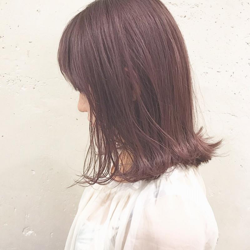 SENSEHair_ニタキナオキ_ボブ_外ハネ15