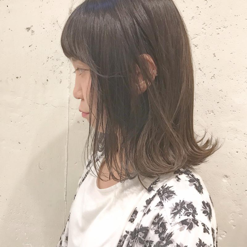 SENSEHair_ニタキナオキ_ボブ_外ハネ16