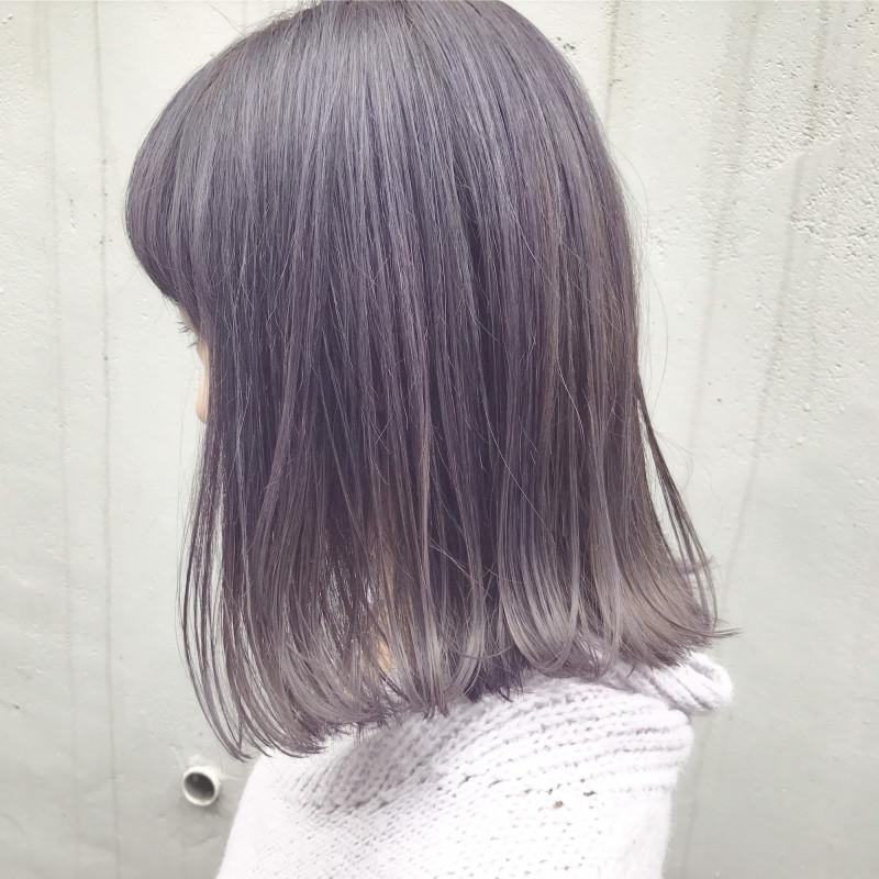 SENSEHair_ニタキナオキ_ボブ_外ハネ17