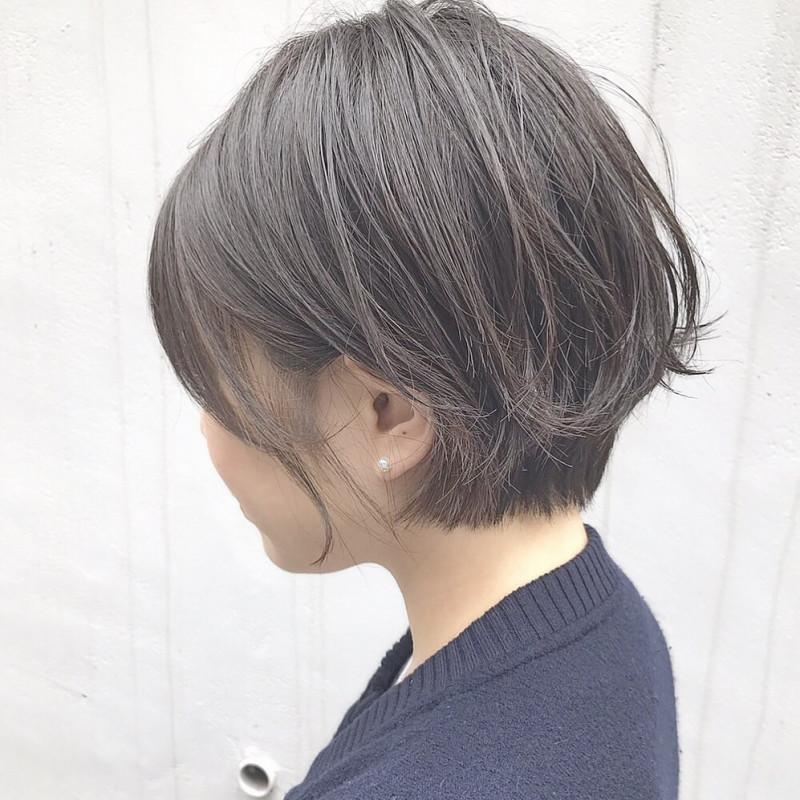 SENSEHair_ニタキナオキ_ボブ_外ハネ5