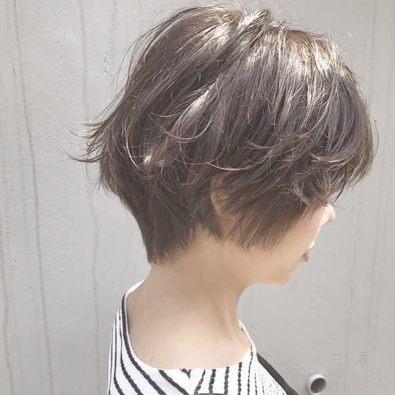 SENSEHair_ニタキナオキ_ボブ_外ハネ6