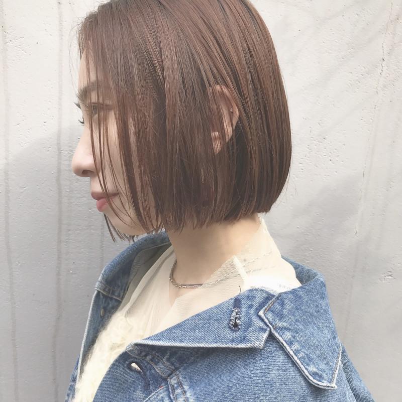 SENSEHair_ニタキナオキ_ボブ_外ハネ8