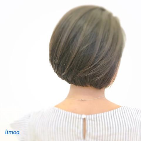 limoa_森山_斜め後ろ45℃_4