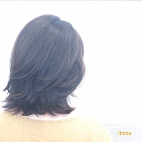 limoa_森山_斜め後ろ45℃_6
