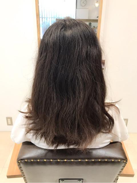 SENSEHair_利根川_クセ毛_ストレートトリートメント_2