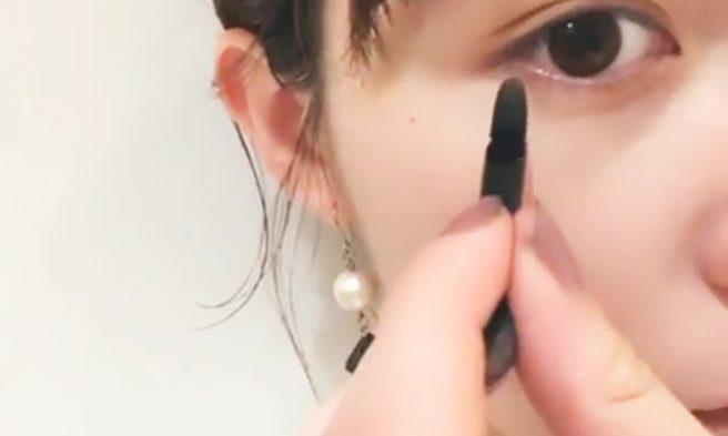 AnZie_佐藤比香瑠_メイク_MiMC_main