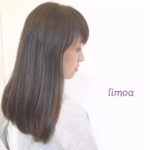 limoa_森山_艶シャレヘア_1
