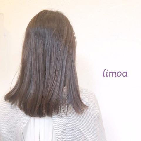 limoa_森山_艶シャレヘア_2