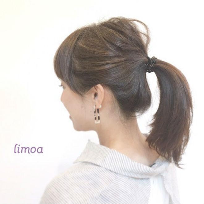limoa_森山_艶シャレヘア_main
