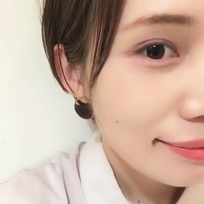 AnZie_佐藤比香瑠_メイク_ONLYMINERALS__main