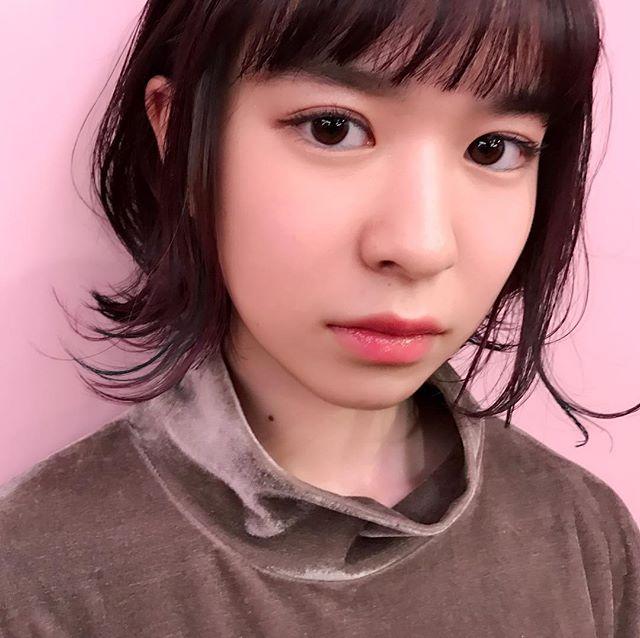 uta リティーク 高橋雄太 フィルモルメール ホイップカラー ハイライト