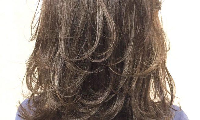 milco 渡邉 システムトリートメント トリートメント 美髪