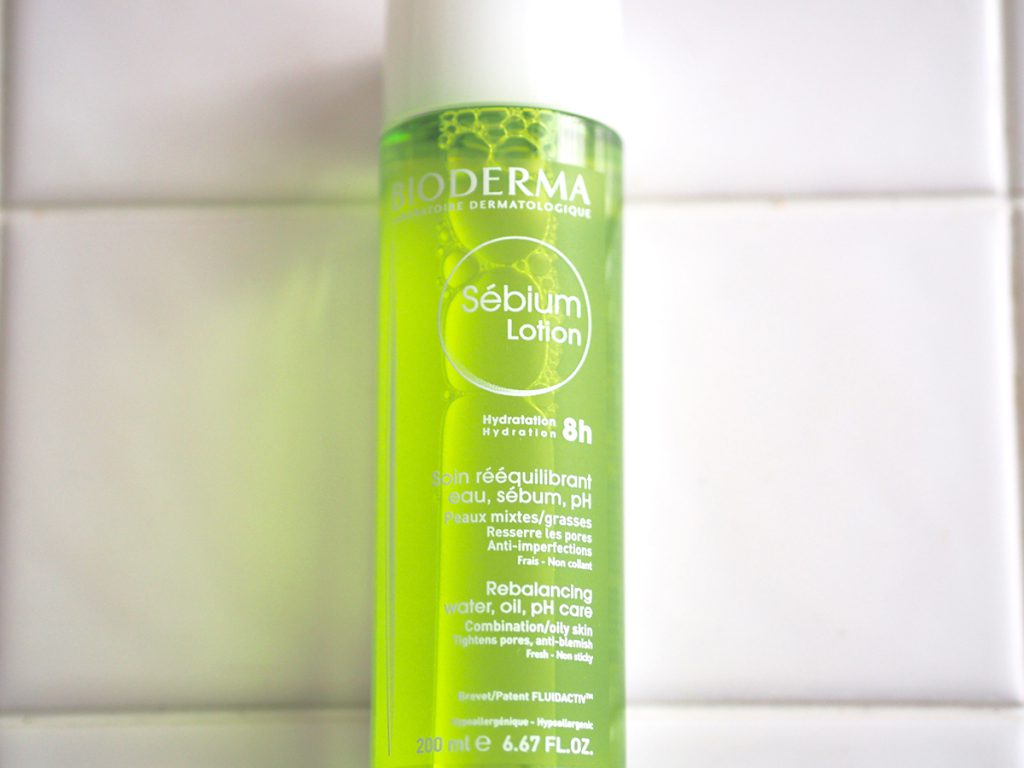 【厳選5本】肌が喜ぶ化粧水 アテルヤオーガニック ビオデルマ セビウム エステダム オーセリュレール オルタナ SIKI ホホバオイル