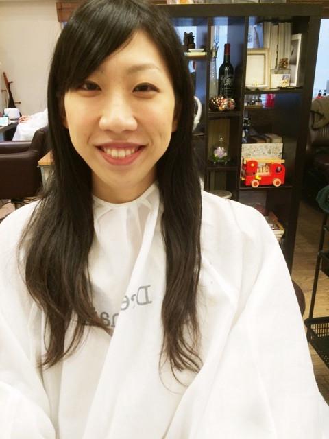ヘアドネーション賛同サロン クリップクリップ 美容師 ヘアドネーション ヘアドネーション必要な長さ ヘアドネーションやり方 ヘアドネーション芸能人 ヘアケア 髪を綺麗に伸ばす方法