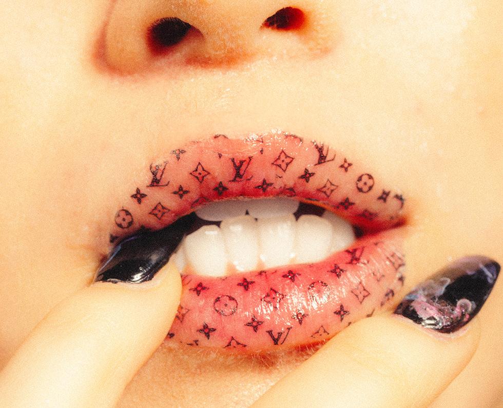 口臭対策_日本人は世界もっとも口が臭い