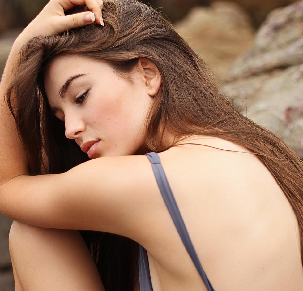 髪が綺麗な人に共通する9つの習慣