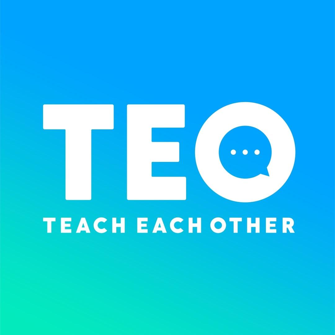 美容師のための匿名Q&Aサイト「TEO(テオ)」リリース
