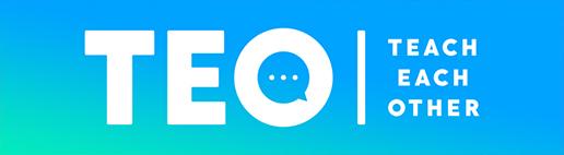 美容師のための匿名Q&Aサイト「TEO(テオ)」
