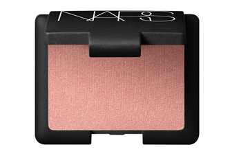 NARS ORGASM 2019 COLLECTION ブラッシュ