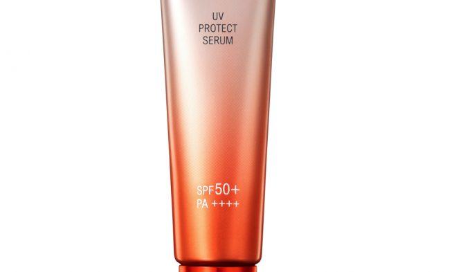 エスト UV プロテクト セラム エイジングケア