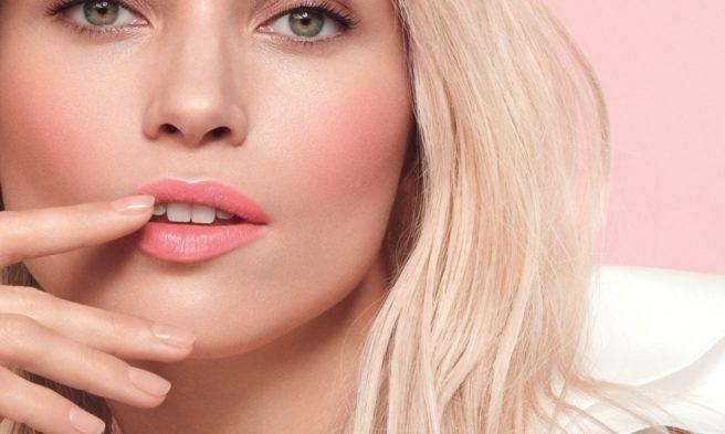 クラランス 2020Spring Make Up Collection『ミルクシェイク コレクション』