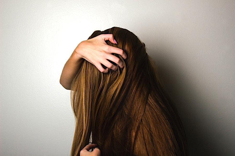 チリチリ毛やパヤ毛を簡単になくす方法